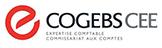 COGEBS CEE