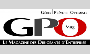 Article GPO Magazine