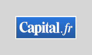 Article Capital.fr
