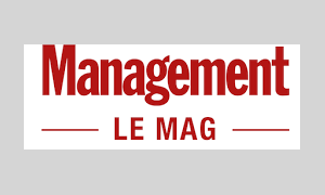 Article Management