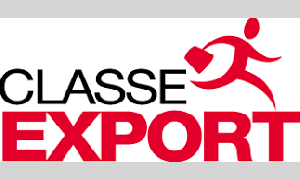 Article Classe Export