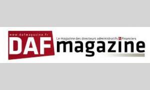 Article DAF Magazine