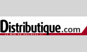 Article Distributique.com